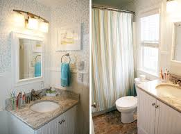 small cottage bathroom ideas marvelous cottage style bathroom decorating ideas photo imtd house