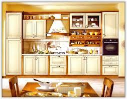 100 home interior design jobs 101 best dise祓o de