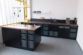 studio kitchen design kitchen minimalist studio spectraair com
