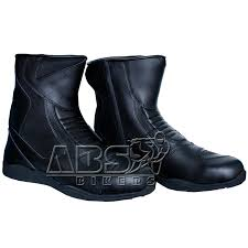 low cut biker boots moto leather biker boots abs bikers