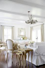 French Home Interior Design 8828 Best French Country Images On Pinterest Fall Fall