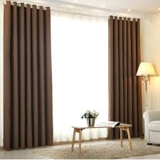 blackout curtains short about fabrics blackout curtains for small
