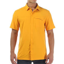 amazon com arc u0027teryx skyline ss shirt men u0027s sports u0026 outdoors