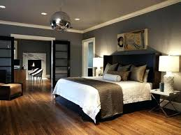 Master Bedroom Color Schemes Master Bedroom Best Cozy Bedroom Ideas On Master