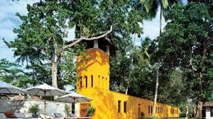 Home Design Magazines In Sri Lanka Architectural Digest