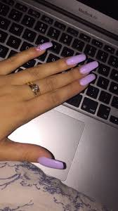 941 best n a i l s images on pinterest nail ideas nailed it