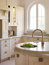 Kitchen Cabinets With Inset Doors 36 Best Inset Style Images On Pinterest Kitchen Home And Dream