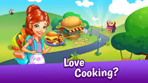 jeux cuisine android cooking tale jeu de cuisine 2 487 0 télécharger l apk pour android