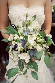 wedding flowers kerry 88 best wedding flowers bridal bouquets and flowers to