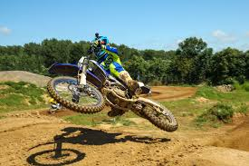 freestyle motocross schedule tested 2018 yamaha yzf450 motohead