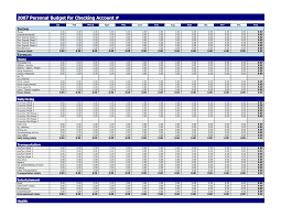Budget Calculator Excel Spreadsheet Yearly Budget Worksheet Worksheets Reviewrevitol Free Printable