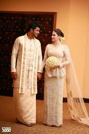 wedding wishes sinhala 9 best ariya sinhala suit images on wedding