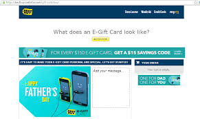 best place to get gift cards best buy e gift card promo with back portal deal ways to