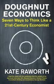 century 21 si e social doughnut economics seven ways to think like a 21st century