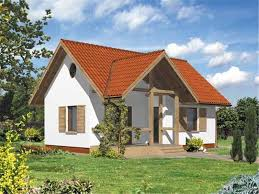 low cost house plans up to three bedrooms for the price of a studio