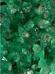 Emerald Emerald Treatments