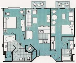 disney vacation club floor plans 19 best wdw floorplans images on pinterest disney vacations