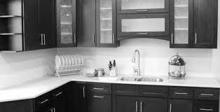 kitchen cabinets dallas pleasurable kitchen cabinet doors lowes tags cheap kitchen