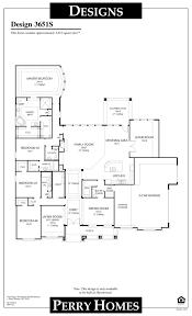 Game Room Floor Plans Ideas 109 Best Floor Plan Ideas Images On Pinterest House Floor Plans