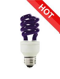 black light outdoor fluorescent lights fluorescent uv light bulbs fluorescent black