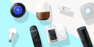 smart home smart home automation for beginners askmen