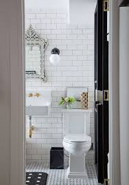 the 65 most beautiful style me pretty interiors white tiles