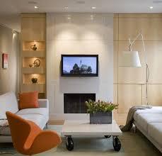 home interior design led lights best led light for displaying lighting living room home interiors