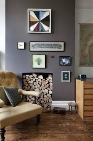 Home Design Trends To Ditch In 2015 18 10 Home Design Trends To Ditch In 2015 4 Home Decor