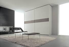 armadi di design armadi design porta tv camere moderne