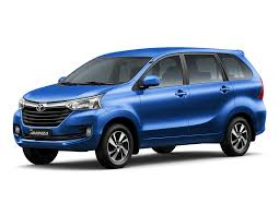 toyota car png toyota avanza
