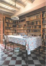 interior design addict jason keen the history of emotions conversations about the history of