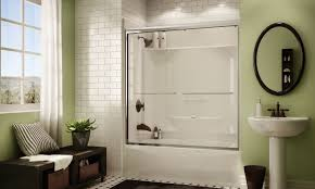 modern sample of isoh famous mabur astonishing duwur sweet joss full size of shower corner tub shower kdts aker wonderful corner tub shower tubshower kdts