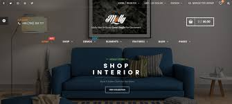 personal details resume minimalist furniture essentials massage 25 attractive colorful wordpress themes themecot