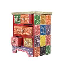 Home Decor Boxes E Loot Offer Home