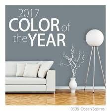 colours of the year 2017 diamond vogel color on twitter 2017 color of the year ocean storms