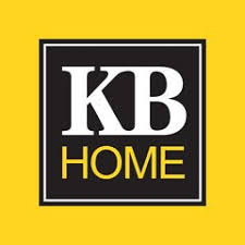 Kb Home Design Center Kb Home Kbhome Twitter