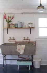 Soapstone Cleaning Great Info On How To Restore An Old Soapstone Sink Diy