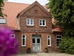 K Hen In U Form Kaufen Historisches Bauernhaus Fewo Direkt