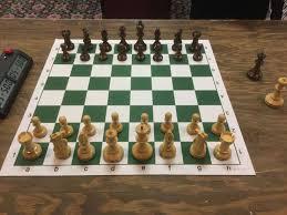 100 chess table savonarola italian folding chess table and