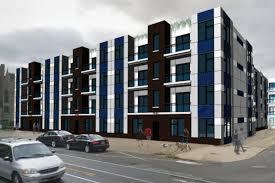Home Temple Interior Design Apartment Best Apartments Near Temple University Interior Design