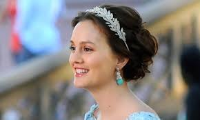 blair waldorf headband 7 blair waldorf headband lookalikes so you can become the next