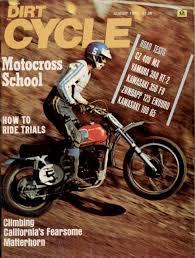 motocross races in california 1972 motocross season the vault historical motocross