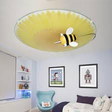 Yellow Ceiling Lights Ceiling Light Fixtures Room Ceiling Light