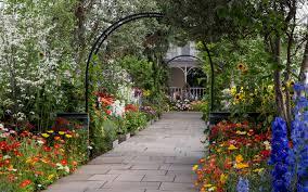 Ny Botanical Garden Membership New York Botanical Garden Membership 1 Home Decoration