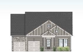 100 cottage home plan rustic house plans our 10 most