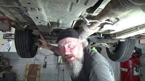 replace subframe body mounts on gm buick lesabre youtube