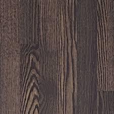 Oak Laminate Flooring Lowes Shop Pergo Max 7 61 In W X 3 96 Ft L Charleston Oak Embossed Wood
