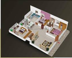 Home Design Story Delete Room by Home Design Story Delete Room Best 3d Design Plans Of Apartments