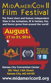 fantasy film genre conventions midamericon ii is excited to host the midamericon ii international