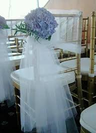 Tulle Wedding Decorations Wedding Ceremony Decorations With Tulle Wedding Ceremony Inside A